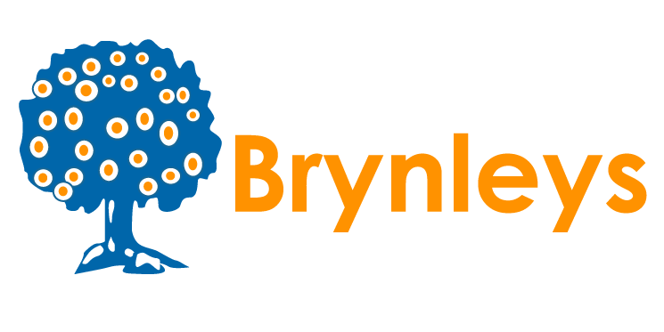 Brynleys Catering Service