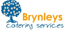Brynleys Catering